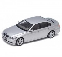 Auto 1:34 Welly BMW 330i