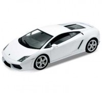 Auto 1:18 Welly LAMBORGHINI GALLARDO LP560-4