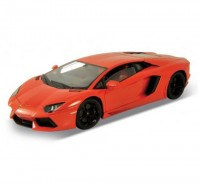 Auto 1:24 Welly Lamborghini Aventador LP700-4