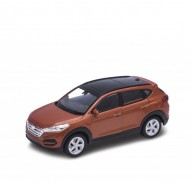 Auto 1:34 Welly Hyundai Tucson