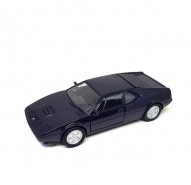 Auto 1:34 Welly BMW M1