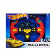 Volant Hot Wheels
