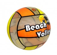 Lopta Voleyball transparent