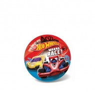 Lopta 14 Hot Wheels