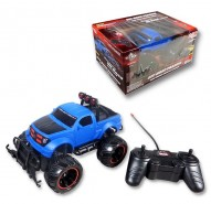 Auto RC Off road