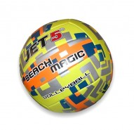 Lopta voleyball Beach Magic