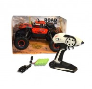 Auto OFF ROAD RC