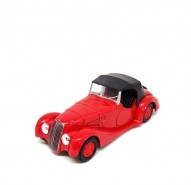 Auto 1:34 Welly BMW 328